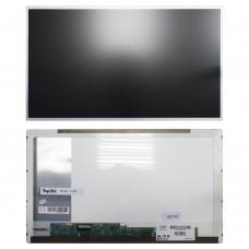 "Матрица для ноутбука 17.3"" 1600x900, 40 pin, матовая. LTN173KT01 LP173WD1(TL)(E1) B173RW01 N173FGE-L21 N173FGE-L23 N173O6-L02 LP173WD1(TL)(A4)"