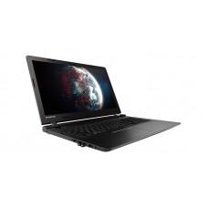 Как правильно использовать ноутбук, чтобы он не сломался?