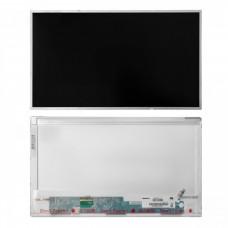 "Матрица для ноутбука 15.6"" 1366x768 WXGA, 40 pin LED. Матовая. PN: B156XTN02.0, HB156WX1, N156BGE-L21, LP156WH4(TL)(N2)"