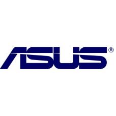 Клавиатура для ноутбука Asus Eee Pad SL101 Series. Серая.