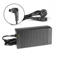 Особенности эксплуатации зарядных устройств для ноутбуков