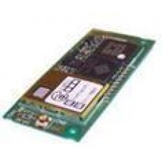 Bluetooth card for Toshiba PA3121U-1BTM