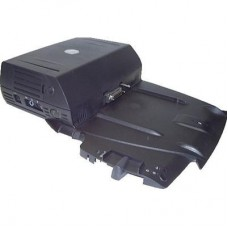 Порт репликатор Dell C/Dock II 10/100 Ethernet Docking Station with Media Bay and 2 PCI