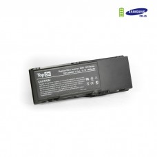 DELL Inspiron 6400 1501 E1505 Vostro 1000 Latitude 131L усиленный аккумулятор для 11.1V 6600mAh PN: GD761 312-0428 TD347 PD945 RD850 RD859 UD265 DI64H