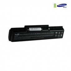 ACER Aspire 2930 4230 4310 4520 4710 4740 4920 4937G 5541G eMachines D620 усиленный аккумулятор 11.1V 8800mAh AS07A31 AS07A32 AS07A42 AS07A52 AS07A72