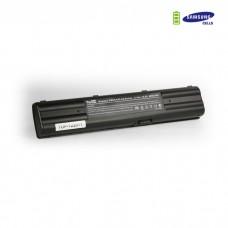 ASUS A2, A2000, A2500, A2500L, A2800S series аккумулятор для 14.8V 4800mAh PN: A42-A2 Черный