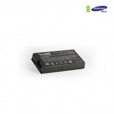 ASUS A8 A8000 F8 F83 Z99 N60DP X61 X80 X81 X85 N80 N81 аккумулятор для 11.1V 4400mAh PN: A32-A8 70-NF51B1000 90-NF51B1000 Черный