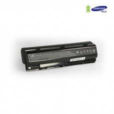 DELL Inspiron B120 B130 1300, Latitude 120L Series усиленный аккумулятор для 11.1V 8800mAh PN: KD186 XD184 XD187 HD438 312-0416