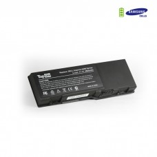 DELL Inspiron 6400 1501 E1505 Vostro 1000 Latitude 131L аккумулятор для 11.1V 4400mAh PN: KD476 GD761 312-0428 TD347 PD945 RD850 RD859 UD260 UD265