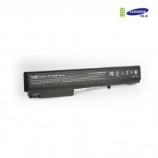 HP Compaq nx8220 nc8230 nx8420 nc8430 8510p nx9420 Series аккумулятор для 14.8V 4400mAh PN: PB992A HSTNN-UB11 HSTNN-OB06 HSTNN-LB11 Черный