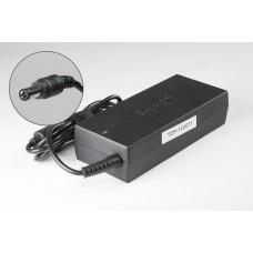 15V -> 6A Блок питания для ноутбука Toshiba Satellite A100, Tecra, Qosmio, PA2521 (6.3x3.0mm) 90W
