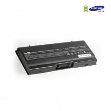Toshiba Satellite 2450, 2455, A20, A25, A40, A45 series усиленный аккумулятор для 10.8V 8800mAh PN: PA3287 PA2522U-1BAS PA2522U-1BRS Черный