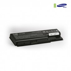 Аккумулятор для ноутбука Acer Aspire 5310, 5315G, 5520G, 5530G, 5710G, 5720G, 6920G Series. 11.1V 5200mAh. PN: AS07B31, AS07B41.