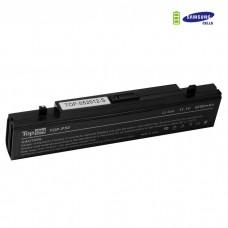 Samsung P50 P60 M60 P210 P460 P560 Q210 Q320 R40 R460 R510 R60 R610 RC710 R65 R70 X360 X60 аккумулятор для 11.1V 4400mAh PN AA-PB2NC6B AA-PB4NC6B