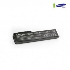 Аккумулятор для ноутбука Acer Aspire 2420, 4620, Extensa 3100, 4630, TravelMate 2420, 6593 Series. 11.1V 4400mAh 49Wh. PN: BTP-AMJ1, TM07B41.