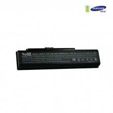 IBM Lenovo 3000 Y500 Y510a IdeaPad V550 Y510 Y530a Y710 Y730a Series аккумулятор для 11.1V 4400mAh PN: L08M6D21  Черный