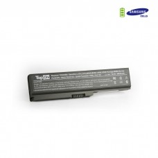Toshiba Satellite L310 L510 M300 M500 U400 U500 A660 A665 L600 L630 L645 L655 L670 L730 L735 L750 L775 P755 P775 аккумулятор для 10.8V 4400mAh PA3638