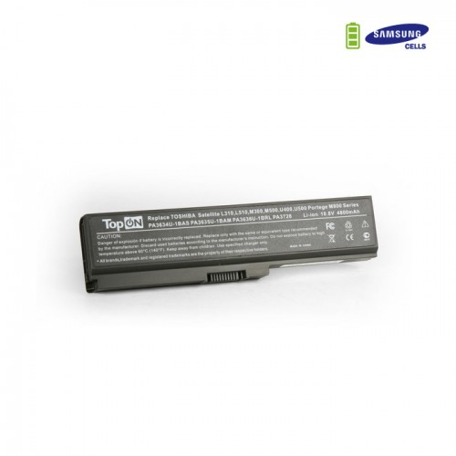 Toshiba Satellite L310 L510 M300 M500 U400 U500 A660 A665 L600 L630 L645 L655 L670 L730