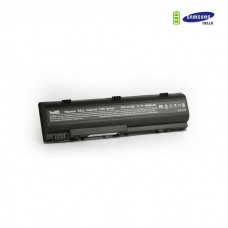 DELL Inspiron B120 B130 1300, Latitude 120L Series аккумулятор для 11.1V 4800mAh PN: KD186 XD184 XD187 HD438 312-0416