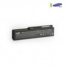 DELL Inspiron 1400 1420 Vostro 1400 1420 Series аккумулятор для 11.1V 4800mAh PN: NR433 PP26L WW116