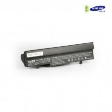 Аккумулятор для нетбука Asus Eee PC 1001PX, 1001HA, 1005HA Series. 11.1V 5200mAh, усиленный. PN: ML31-1005, AL31-1005.