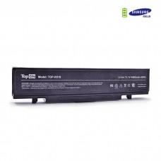 Samsung R418 R425 R428 R430 R468 R470 R480 R505 R507 R510 R517 R519 R520 R525 R580 R730 RV410 RV440 RV510 RF511 RF711 300E аккумулятор 11.1V 4400mAh