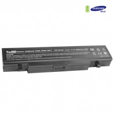 Samsung R425 R428 R430 R468 R470 R478 R480 R505 R507 R510 R517 R519 R522 R528 R730 RV410 RV440 RV510 RF511 RF711 усиленный аккумулятор 11.1V 6600mAh
