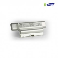 SONY VAIO VGN-FZ Series VGP-BPL8A VGP-BPL8B VGP-BPS8A VGP-BPS8B усиленный аккумулятор для 11.1V 7800mAh CD Серебристый