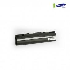ASUS UL20 UL20A Eee PC 1201HA 1201N 1201NL 1201T 1201PN EPC 1201 PRO23Series аккумулятор для11.1V 4400mAh PN:A31-UL20 A32-UL20 Черный