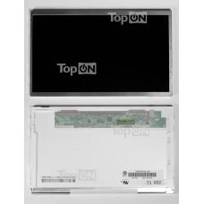 """Матрица для ноутбука 10.1"""" 1024x600 40 pin LED. CLAA101NC05 N101L6-L0A N101L6-L01 N101LGE-L11 LP101WSA(TL)(A1) LTN101NT02 LTN101NT06 B101AW03"""