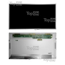 "Матрица для ноутбука 15.6"" 1366x768, 30 pin, CCFL, глянец. Замена: LP156WH1(TL)(A1) LP156WH1(TL)(A2) N156B3-L0B N156B3-L04 LTN156AT01"