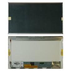 """Матрица для ноутбука 16"""" 1366x768, 40 pin, LED, глянец. Замена: LTN160AT06-T01 HSD160PHW1 LTN160AT06"""