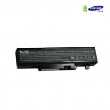 IBM Lenovo IdeaPad Y450A Y450G Y550A Y550P Series аккумулятор для 11.1V 4400mAh PN: 55Y2054 L08L6D13 L08O6D13 L08S6D13