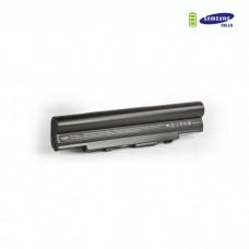 ASUS U20 U50 U80 U81 Series аккумулятор для 10.8V 4800mAh PN: A31-U80 A32-U80 A33-U50 L062061 LO62061 LOA2011 Черный