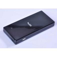 19V -> 4.74A Сверхтонкий блок питания для ноутбука HP Compaq Business Notebook, Presario, Pavilion (4.8x1.7mm) 90W USB