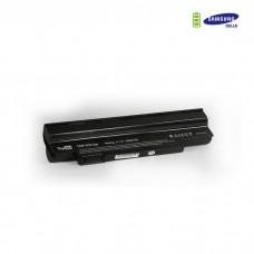 ACER Aspire One 532h AO532h NAV50 EM350 EasyNote Dot S2 Series аккумулятор для 11.1V 4400mAh PN: UM09G51 UM09H70 UM09H31 UM09H36 UM09H56 UM09G31