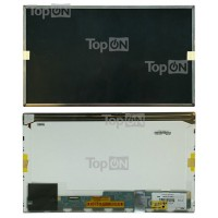 "Матрица для ноутбука 17.3"" 1600x900, 40 pin. Замена: LTN173KT01 LP173WD1(TL)(E1) B173RW01 N173FGE-L21 N173FGE-L23 N173O6-L02 LP173WD1(TL)(A4)"