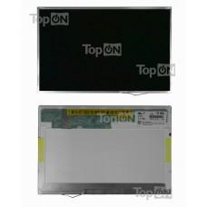 """Матрица для ноутбука 15.4"""" 1280x800 WXGA, 30 pin 1-CCFL. Глянцевая. PN: LP154WX4 (TL)(C5), LP154WX5 (TL)(C1), B154EW01."""