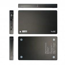 Универсальный внешний аккумулятор TOP-MAX 33600mAh для ноутбука