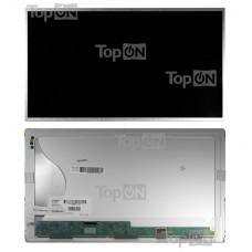 "Матрица для ноутбука 15.6"" 1366x768 40 pin LED. PN: LTN156AT02 LTN156AT24 LTN156AT05"