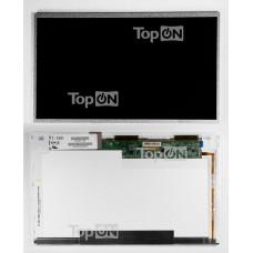"Матрица для ноутбука 14"" 1366x768, 40 pin, LED. Замена: LP140WH4(TL)(N1) N140B6-L02 N140BGE-L22 B140XW01 LP140WH1 LTN140AT01 HSD140PHW1 N140B6-L08"