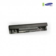 DELL Inspiron 1464 1564 1764 Series аккумулятор для 11.1V 4800mAh PN: 5YRYV 9JJGJ FH4HR JKVC5 NKDWV TRJDK X0WDM