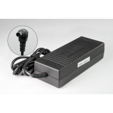 19.5V -> 6.2A Блок питания для ноутбука, моноблока Sony Vaio VGN-AW VPCF VPCZ Series VGP-AC19V16 VGP-AC19V46 (6.0x4.4mm с иглой) 120W
