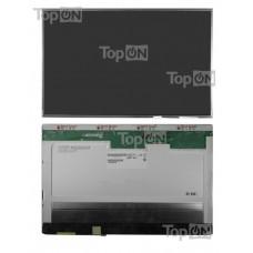 """Матрица для ноутбука 17.0"""" 1440x900, 30 pin, CCFL. LP170WP4(TL)(N1) LP171WX2(A4)(K7) B170PW06 V.2 B170PW07 B170PW02 B170PW04 B170PW05 LTN170X2-L03"""