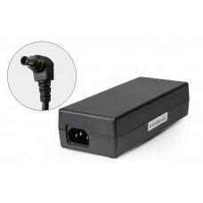 19.5V -> 7.7A Блок питания для ноутбука, моноблока Sony Vaio VPCL VGC VPCF VPC-F Series VGP-AC19V18 VGP-AC19V55 ADP-150TB (6.0x4.4mm с иглой) 150W