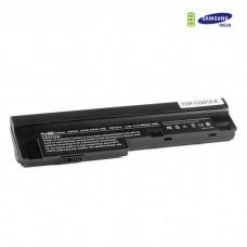 IBM Lenovo IdeaPad S10-3 S100 S110 S205 U160 U165 Series аккумулятор 11.1V 4400mAh PN: L09C3Z14 L09C6Y14 L09M3Z14 L09M6Y14 L09M6Z14 L09S3Z14 L09S6Y14