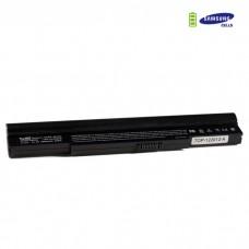 ACER Aspire Ethos 5943G 8943G 5950G 8950G Series аккумулятор для 14.8V 4800mAh PN: AS10C5E AS10C7E BT.00805.015 BT.00807.028 LC.BTP00.132