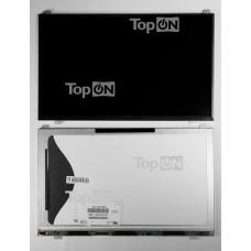 "Матрица для ноутбука 14"" 1366x768, 40 pin, UltraSLIM LED, уши сверху снизу. Замена: LTN140AT21-T01 LTN140AT21-002 LTN140AT21-C01 LTN140AT17 LTN140AR07"