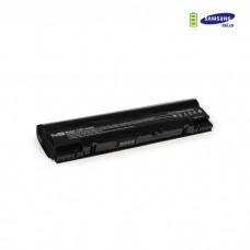 Аккумулятор для нетбука Asus Eee PC 1025, 1025C, 1225B, 1225C, R052 Series. 10.8V 4400mAh 48Wh. PN: A32-1025, A31-1025.