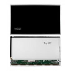 "Матрица для ноутбука 17.3"" 1920x1080 Full HD, 40 pin, LED. Замена: LP173WF1(TL)(A2) N173HGE-L11 N173HGE-L12 HSD173PUW1-A00 B173HW01 B173HW02 N173HHF"